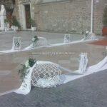 διακοσμηση γαμου θεσσαλονικη