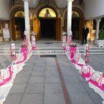 πακετα γαμου και βαπτισης θεσσαλονίκη