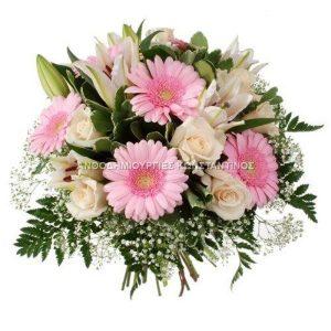 mpoyketo roz