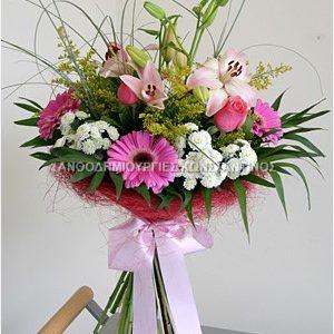 fiorentino flowers