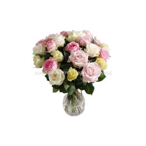 pastel-luxury-roses