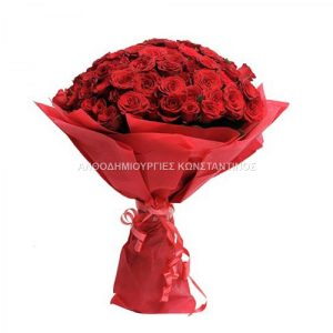 the absolute love 101 red roses