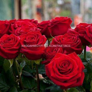 Γιορτή των Ερωτευμένων | Τριαντάφυλλα Naomi σε μεγάλη ποικίλια χρωμάτων! Όλα μας τα λουλούδια μπορείτε να τα βρείτε online! Ανθοπωλείο Ανθοδημιουργίες Τούμπα Θεσσαλονίκη