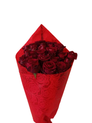 RED TRIANTAFYLLA