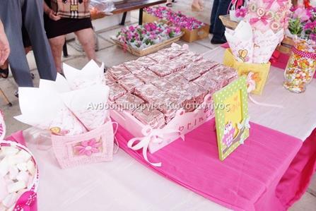 louloud-pink-11