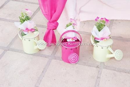louloud-pink-5