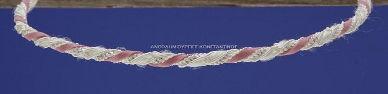 oikonomika-4