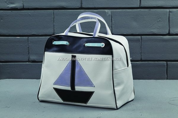 paketo-nonou-agori-3