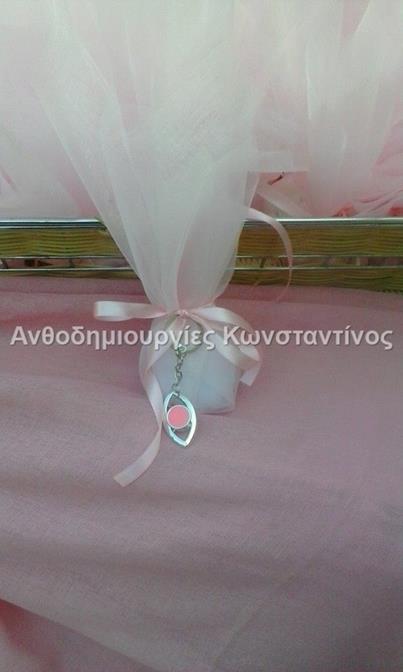 roz-osiakseni-1