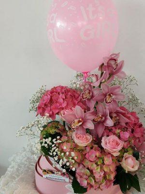 gift for newborn